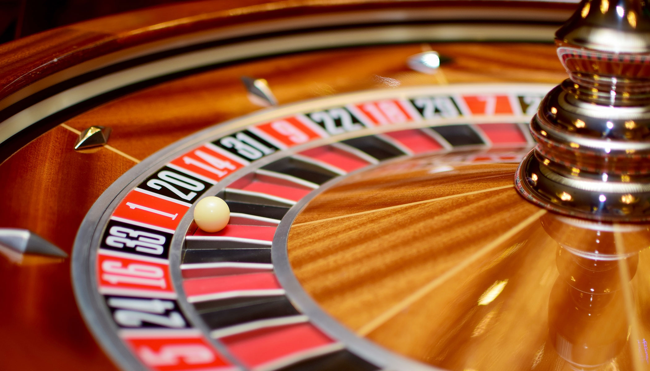roulette_banner2100x1200-2