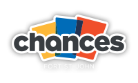 Chances Casino Fort St. John BC